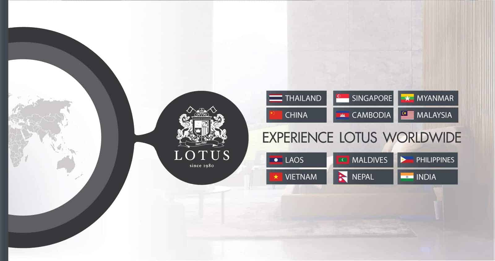 Lotus Mattress - Advance 8
