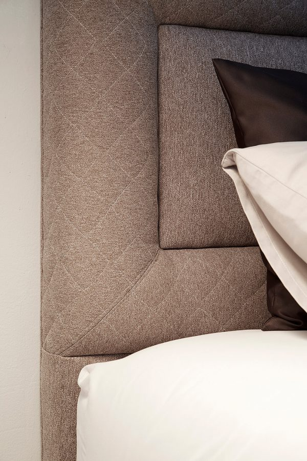 Lotus The City Bed | Collection - Loche 7