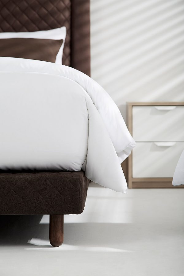 Lotus The City Bed | Collection - Rockco 7