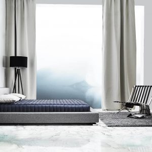 Lotus Mattress Ascott
