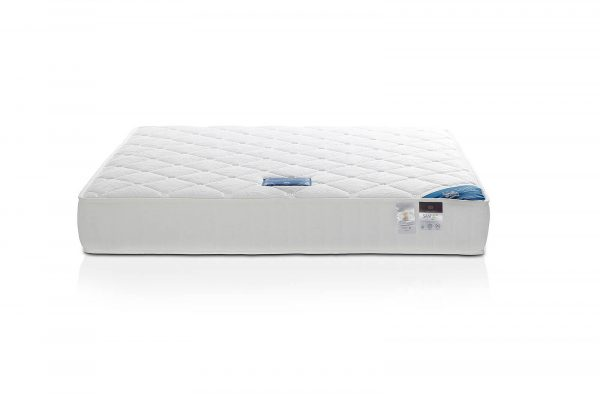 Lotus Mattress - Marshall Deluxe I 3