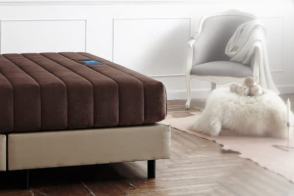 Lotus Mattress – Marina 3